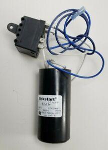KickStart-Start-Assist-Kit-3-5-5-Ton-BMI-Capacitor-Made-in-the-USA-270-324-MFD