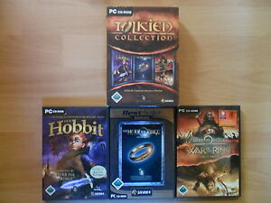 PC-TOLKIEN-COLLECTION-3-Spiele