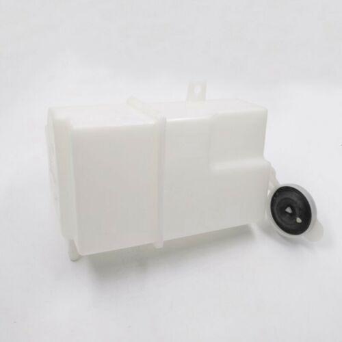 Radiator Coolant Tank Reservoir Bottle For Mazda 323 Family Protege Protege5