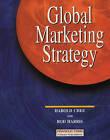 Global Marketing Strategy by Rod Harris, Harold Chee (Paperback, 1998)