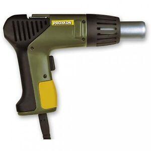 Proxxon HSS Micro Drill Bits 0.5mm Pk of 3 477538 Use on Dremel Too tyzacktools