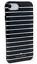 KATE-SPADE-NY-PROTECTIVE-CASE-iPHONE-8-Plus-7-Plus-6-6s-Plus-Durable-Protection miniature 24