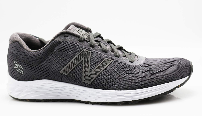 New Balance Fresh Foam ARISHI Laufschuhe Sneaker Running B4 44 Gr 43