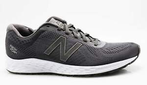 esponja Determinar con precisión Disminución  New Balance Fresh Foam Arishi Running Shoes Trainers Running b4/44 Size 43  | eBay