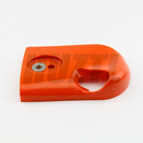 Sprocket cover pour Stihl HT 75 101 130 131 250 Km 90 110 130 Pole Saw Gear Head