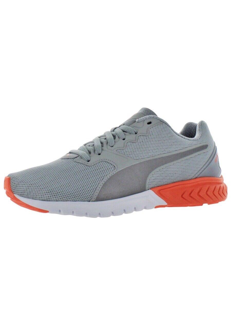 Nwob scarpe in da ginnastica puma tennis in scarpe appartamenti scarpe taglia 12 12 10 nuovi 28d097