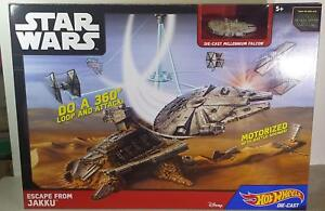 Star-Wars-The-Force-Awakens-Hot-Wheels-Starship-Playset