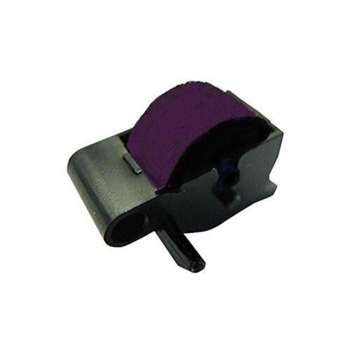 für Texas-Instruments TI 5006 II Farbbandfabrik O... Gr.746 Farbrolle violett