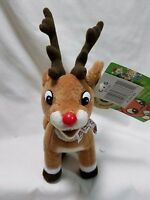 Rudolph 50th Anniversary Antlers 6 Cvs Rudolph The Red Nosed Reindeer