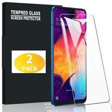 Kit 2 Pack Verre Trempé Pour Realme 7 Pro Film Protection Display Touch