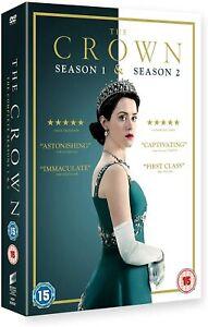 The-Crown-Season-1-amp-Season-2-DVD-Box-Set