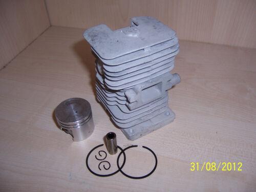 Kolben Zylinder passend Stihl 017 170 neu 37mm motorsäge kettensäge