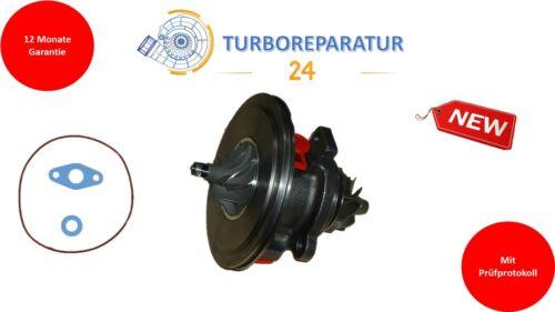 NEUE Rumpfgruppe Mercedes Benz Sprinter 95kW 129PS 110kW 150PS 5439-970-0049