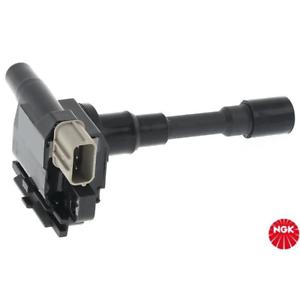 NGK-Ignition-Coil-U4008-Fits-Suzuki-Swift-APV-Baleno-Carry-Grand-Vitara-Ignis