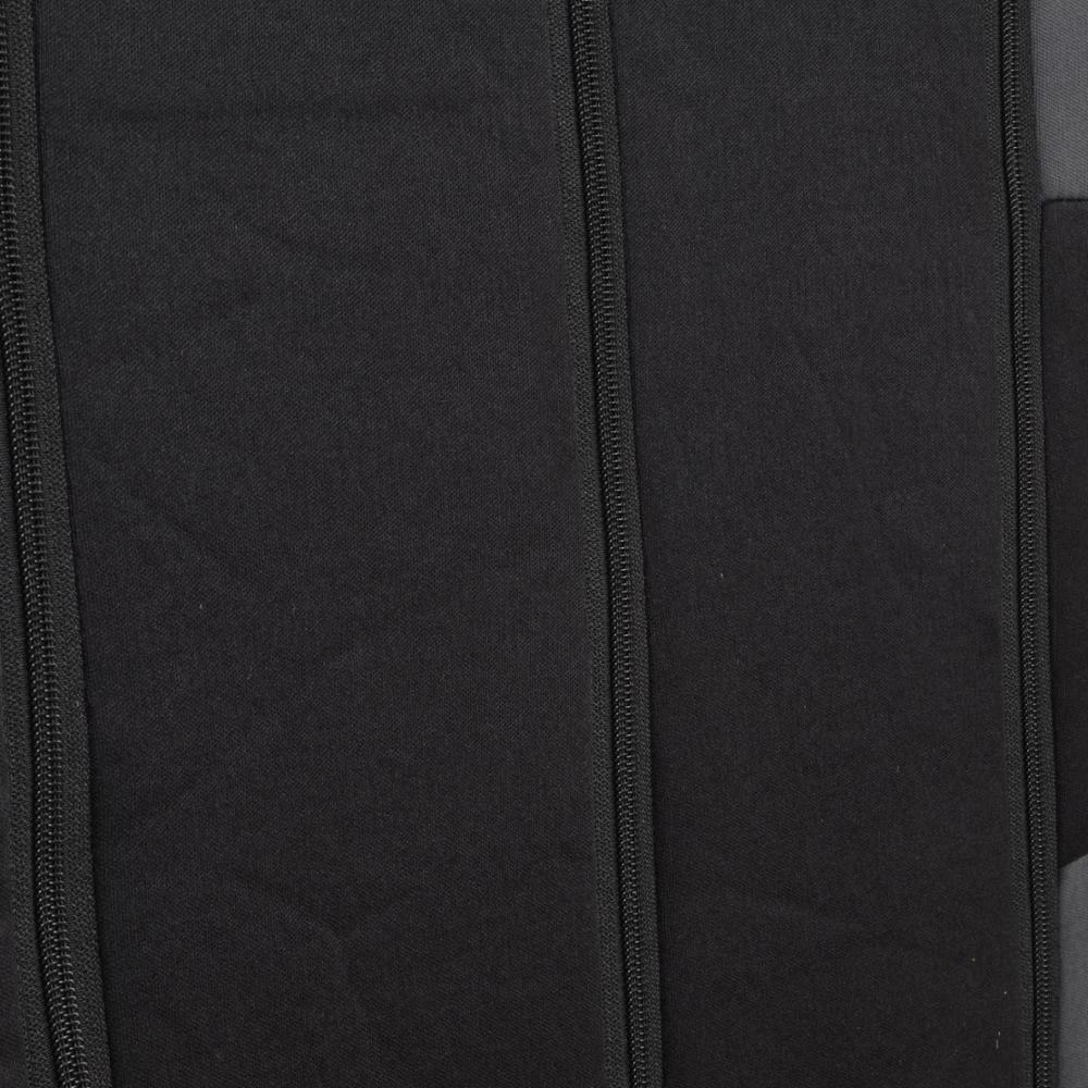 waterproof seat covers,walmart seat covers,walmart car seat covers,universal seat covers,truck seat covers,seat covers,heated seat covers,heated car seat cover,custom car seat covers,cheap car seat covers,car seat upholstery,car seat protector,car seat covers,bucket seat covers,best seat covers,best car seat covers,back seat covers,automotive seat covers,auto seat covers