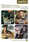 TCM Films WWII Battlefront Asia 0883929059546 With Cary Grant DVD Region 1