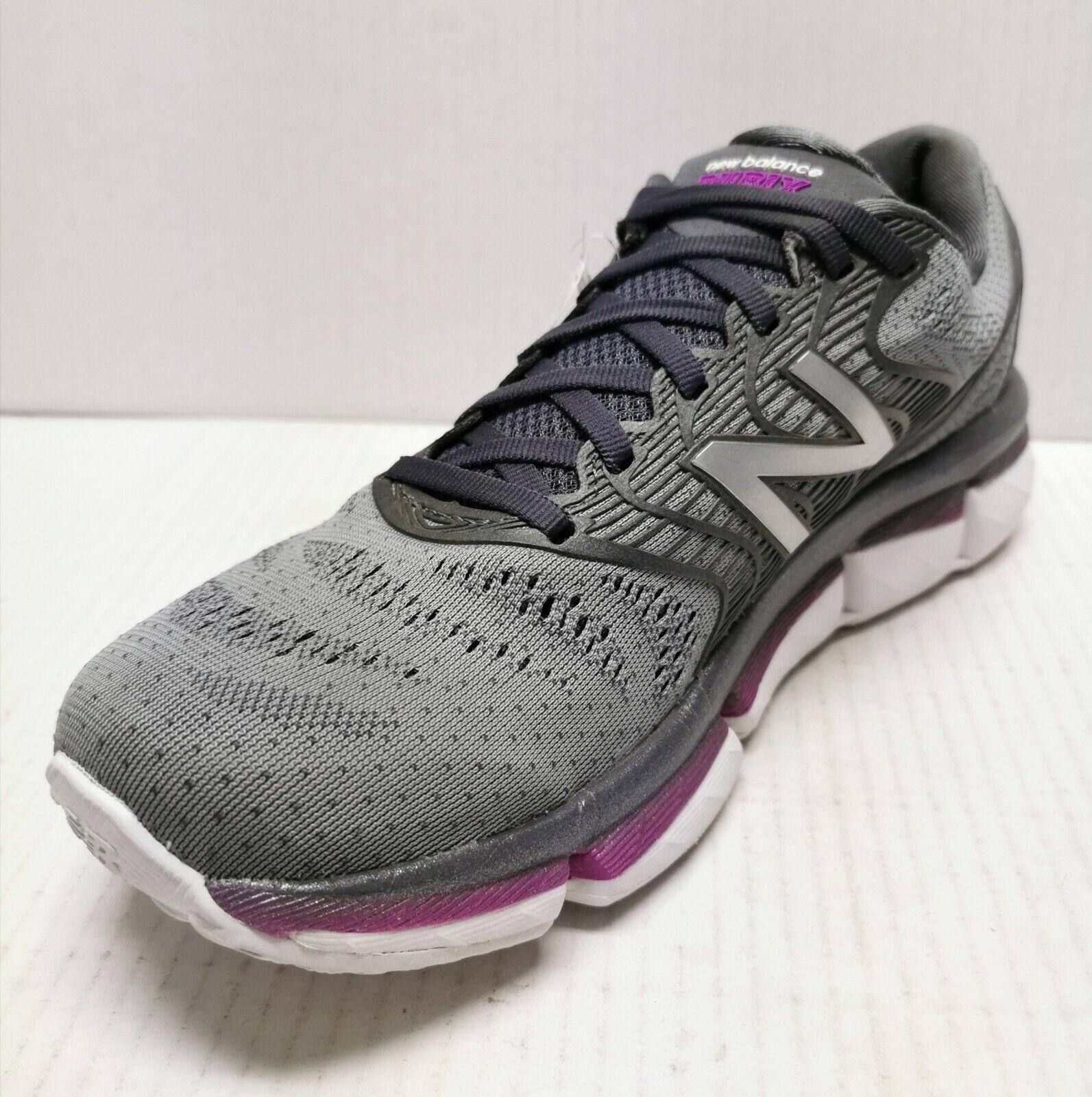 New Balance Rubix Women's Running Shoes Sneakers … - image 4