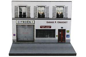 Diorama-garage-Citroen-3-inch-1-64eme-3in-2-A-A-002