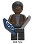 Lego-Marvels-Minifigures-Super-Heroes-Black-Panther-Avengers-MiniFigure-Blocks thumbnail 64