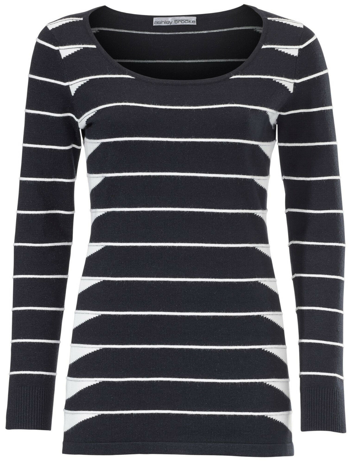 Details zu Oversized Pullover Heine. Fancy Garn. Pistazie. NEU!!! KP 49,90 € SALE%%%