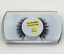 100-5D-Mink-Soft-Natural-Thick-Long-False-Fake-Eyelashes-Eye-Lashes-Makeup Indexbild 13
