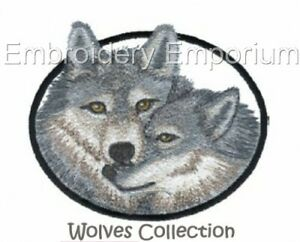 MACHINE EMBROIDERY DESIGNS ON CD OR USB ON THE CLOTHESLINE COLLECTION