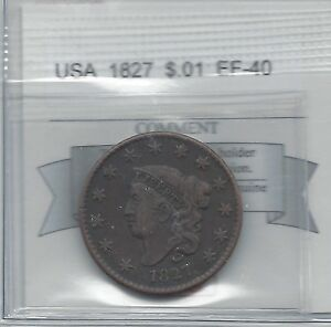1827-USA-Large-One-Cent