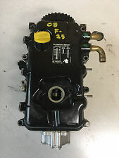 2008 Mercury F 25 30 HP 4 Stroke Outboard Motor Cylinder Head Freshwater MN
