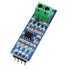 4 PCS  MAX 485 MODULE / RS-485 MODULE / TTL TO RS-485 MODULE , COMMUNICATION