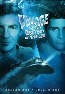 VOYAGE-TO-THE-BOTTOM-OF-THE-SEA-SEASON-1-VOL-1-BOXSET-DVD