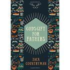 God's Gift for Fathers by Jack Countryman (Hardback, 2017)