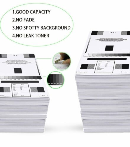 1x DR720 Drum 3x TN750 SET Toner For Brother DCP-8150DN DCP-8155DN MFC-8510DW