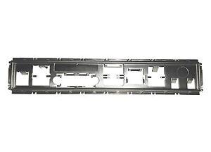 I-O-shield-low-profile-Thin-Mini-ITX-Intel-BLKDH61AG-DH61AG-Motherboard-LGA1155