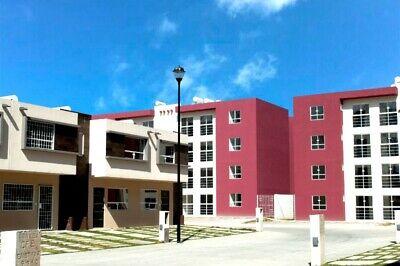 Casas y Departamentos en Venta en Villas del Fresno, Melchor Ocampo