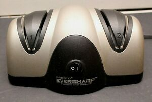 Presto-Eversharp-Electric-Knife-Sharpener-0880002