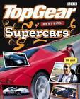 Best Bits Supercars by BBC (Hardback, 2008)