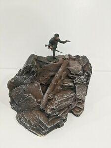 Barzso-Braddocks-Defeat-Playset-Rock-Formation-Foam-Piece-1-32-54mm