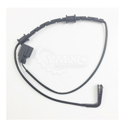 Rear Disc Brake Pad Wear Sensor For Jaguar F-Type 2014-2016 355252661 C2D29140
