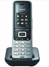 Artikelbild Gigaset S850HX IP Telefon | NEU | OVP