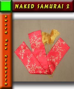 brand-new-sword-bag-iaito-iaido-kendo-shinken-japanese-sword-bokken-carry-bag