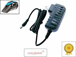 AC-Adapter-For-BISSELL-Pet-Stain-Eraser-Deluxe-Cordless-Carpet-Cleaner-1611736