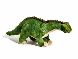 NEW-30cm-Dinosaur-Plush-Toy-Soft-Toy-Stuffed-Animal-CA-Australia-CA82872