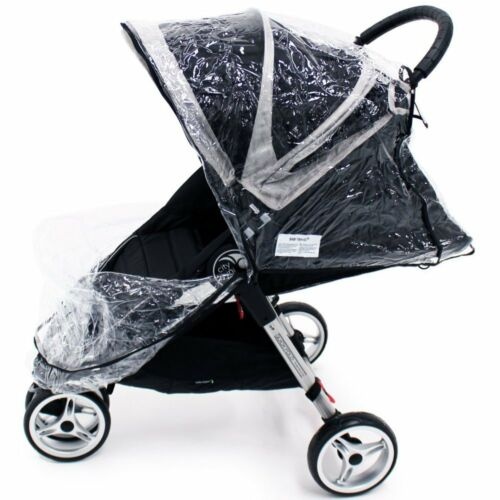 Universal Raincover To Fit Quinny Zapp Buggy Quinny Zapp Xtra Pushchair