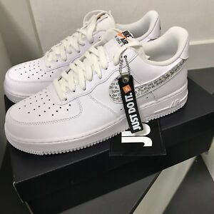 size 40 19173 6485d Image is loading Nike-Air-Force-1-07-LV8-JDI-LNTC-
