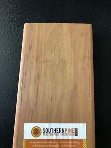 90x22mm-Treated-Pine-Decking-Screening-Merbau-Fencing-K-D-90x22-3-40plm
