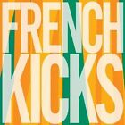 French Kicks - Trial Of The Century