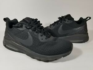 Details about Nike Air Max Motion LW 833260 002 BlackBlack Anthracite Mens Shoes Size 8