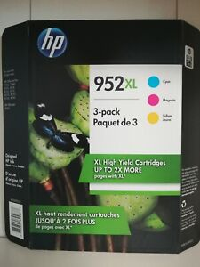 HP-952XL-N9K30BN-High-Yield-Ink-Cartridges-Cyan-Magenta-Yellow-3PK-EXP-10-2020