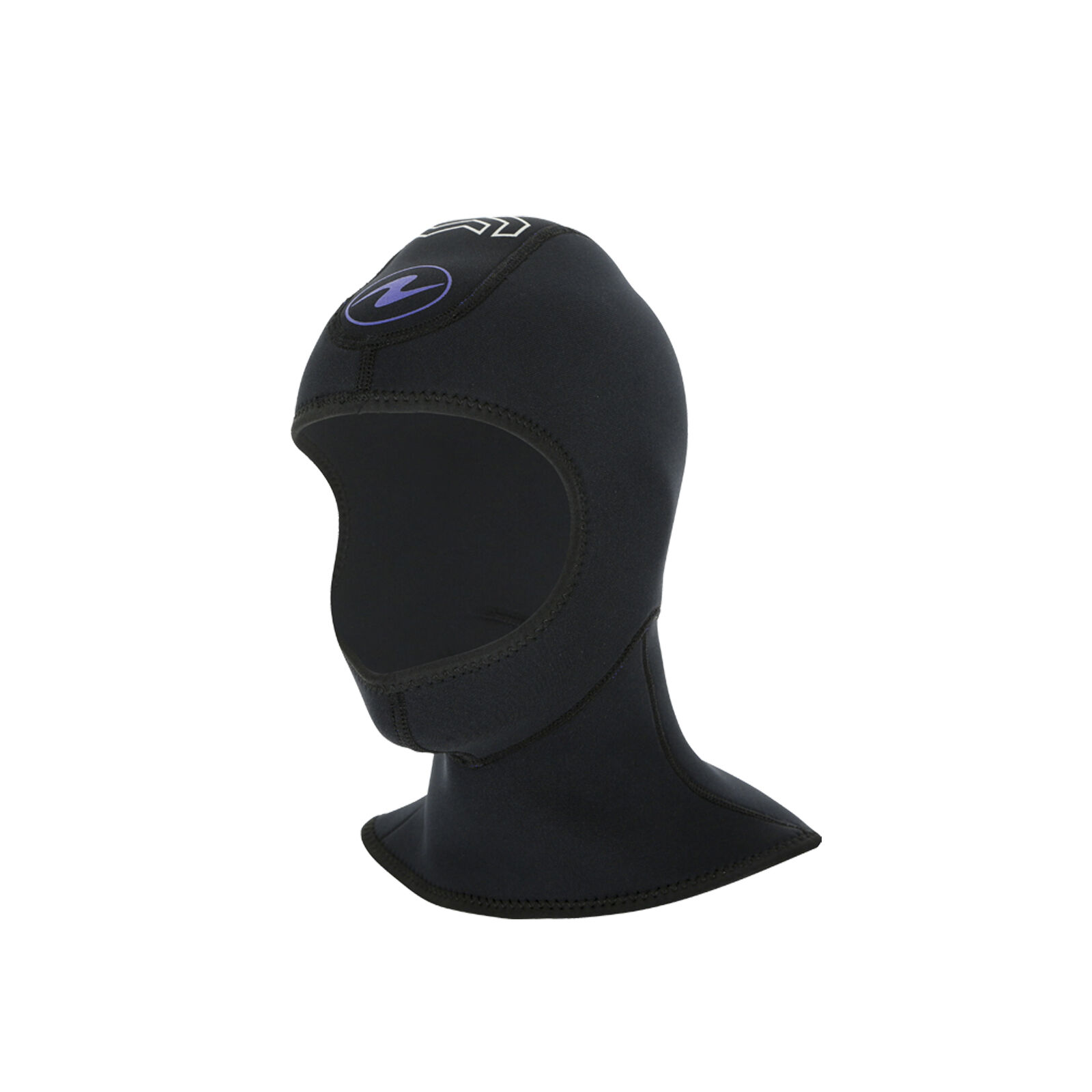 Aqualung Balance Comfort 0 7 32in Head Cover for Ladies