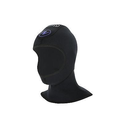 AquaLung Balance Comfort 5,5 mm Kopfhaube für Damen